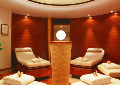 Spa--Relax-Area